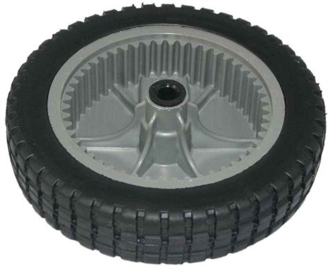 Briggs & Stratton 71133MA Front Drive Wheel Tire for Scott S
