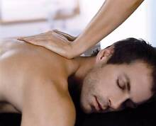 LOVE MY WAX- Divine massage & perfect full body waxing Bowen Hills Brisbane North East Preview