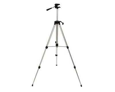 Adirpro Elevating Line Laserdistance Measure Tripod 790-78