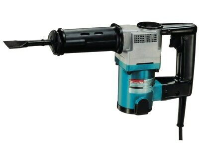 Makita Power Scraper With Case Accepts Makita Small Bits