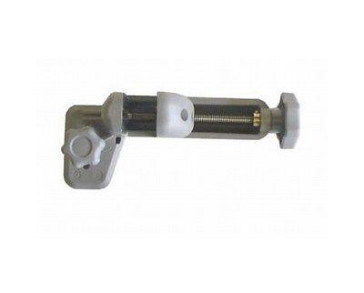 Spectra Presicion Laser C45 Rod Mount Clamp Fits Hl450 Receiver