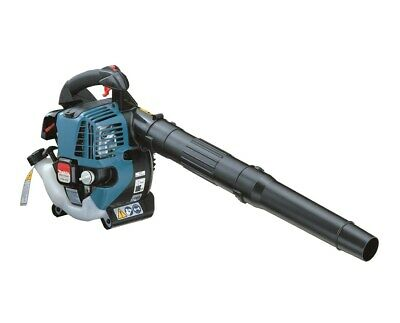 Makita BHX2500CA Commercial Grade 4-Stroke 24.5cc Handheld B