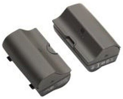 Spectra Geospatial Rechargeable Battery For Ranger 7 Data Collector 2-pack