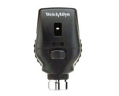 Newwelch Allyn 11710 3.5 V Standard Ophthalmoscope Head
