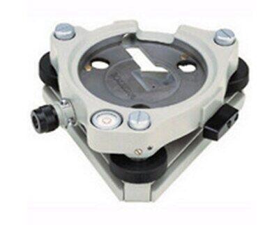 Sokkia Wa201 Precision Tribrach With Optical Plummet