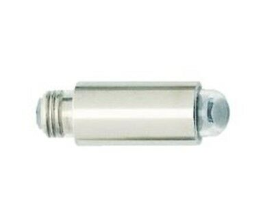 03100 Replacement Light Bulbs For Welch Allyn