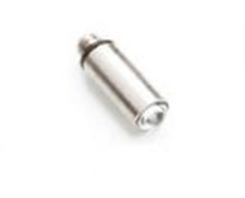00200 REPLACEMENT LIGHT BULBS FOR WELCH ALLYN