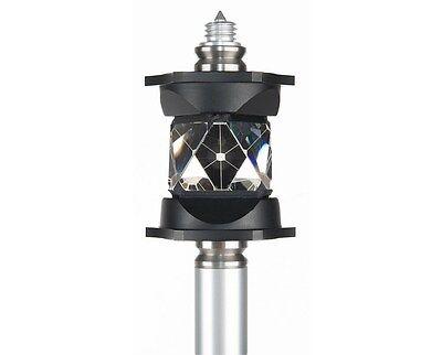 Adirpro Topconsokkia Style 360 Prism