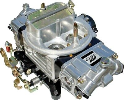 Proform 850CFM Street Series Carburetor