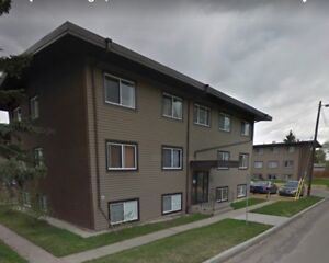 Capilano Area 2bdr $925 from 1st of October