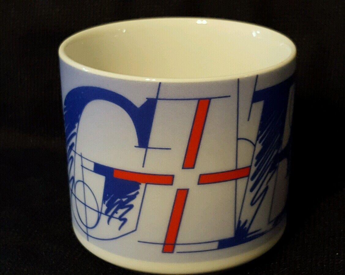 OG & E Electric Services Coffee Cup Mug Brand New • CAD $32.68 ...