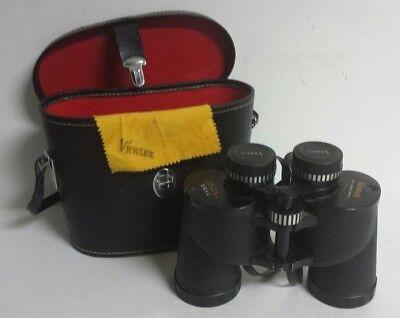 Бинокли и монокуляры Viewlux Binoculars 7