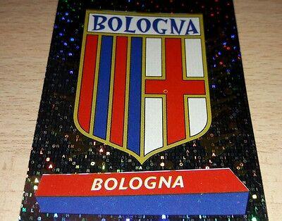 FIGURINA CALCIATORI PANINI 2000-01 BOLOGNA SCUDETTO N°49 ALBUM 2001
