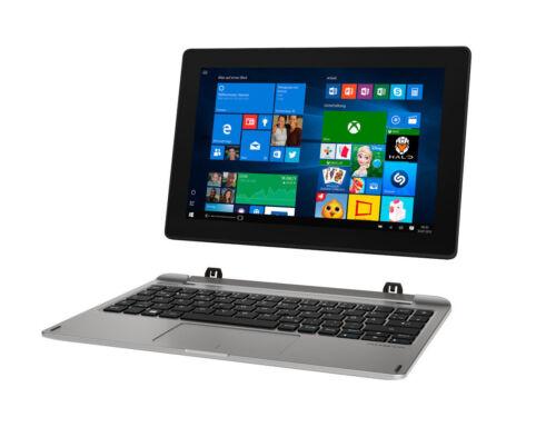 MEDION AKOYA E1239T Notebook 25,7cm/10,1