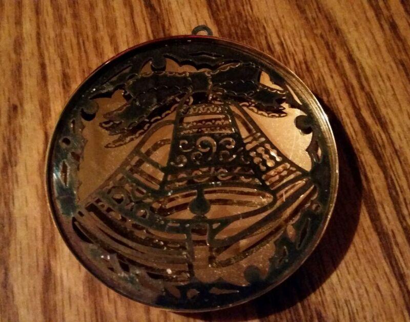 Oneida Ltd. Ornament Bells
