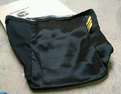 John Deere OEM Grass Bag AM135816 ()