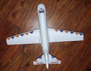 Glider Airplanes Foam Planes 22