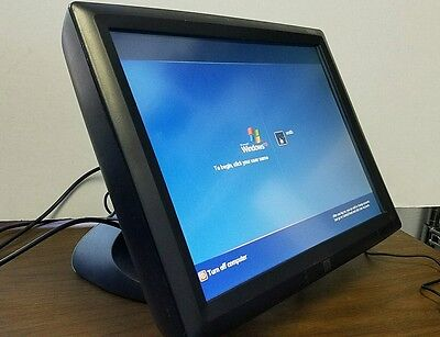 "Монитор Elo1529L 15"" Touchscreen All-In-One POS"