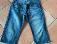 Sisley - Abbigliamento 6f27da6dc9a