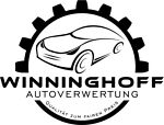 Kfz-Autoverwertung-Winninghoff