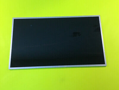 "Genuine Acer Aspire 7552G Laptop AUO LED Lcd Screen 17.3"" B173RW01   F1-X2-a3"