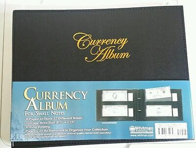 *BCW*3 INCH*D-RING*COIN COLLECTING ALBUM+10-20 POCKET PROTECTIVE PAGES+140 FLIPS