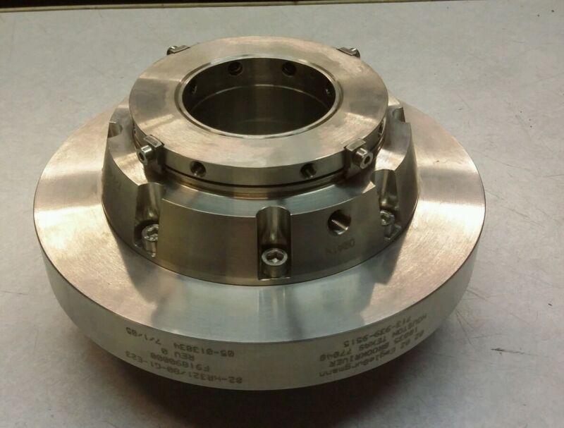 Eagle Burgmann Mechanical Seal for Warman 3/2 CAH Pump 02-HR321/80-G1-E23 New