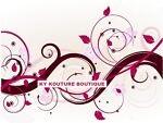 ky kouture boutique