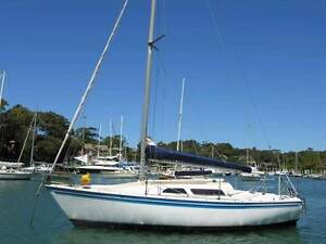 Northshore 33 yacht Wanted Newport Hobsons Bay Area Preview