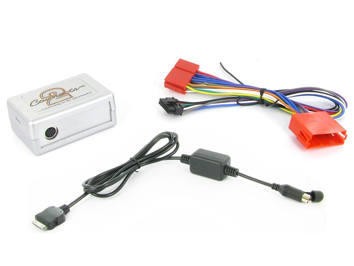 Audi Concert Parts Amp Accessories Ebay