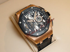 Audemars-Piguet-ConceptRoyal-Oak-Offshore-Tourbillon-Chrono-26288OF-OO-D002CR-01
