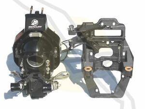 mercruiser transom assembly inboard engines components. Black Bedroom Furniture Sets. Home Design Ideas