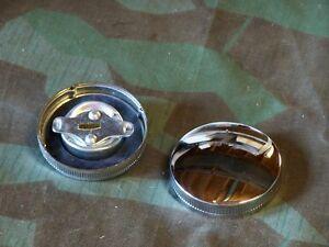 Knucklehead-Panhead-Chrome-Fatbob-Gas-Caps-620