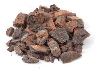 1-oz-Dragons-Blood-Resin-Incense-100-Natural-Wild-Harvested