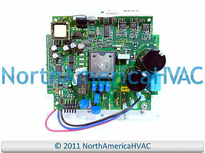 Trane American Standard Control Board CNT4706 CNT04706 X13170919020 RTAA