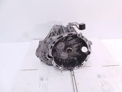 MERCEDES GLA CLA 2016 1.5CDI Getriebe Schaltgetriebe 2463607400 A1762610101