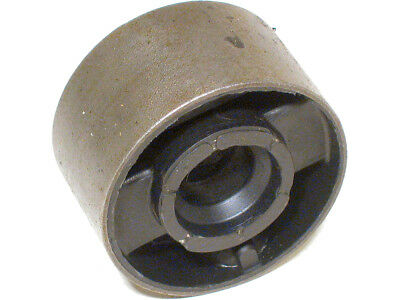 Delphi Rear Lower Suspension Arm Bush Control Trailing TD344W - 5 YEAR WARRANTY