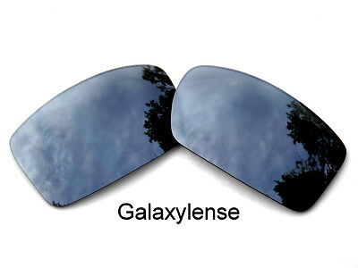 oakley wiretap lens replacement  replacement lenses
