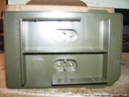 BREN-TRONICS BATTERY TERMINAL ADAPTER J-6357/P