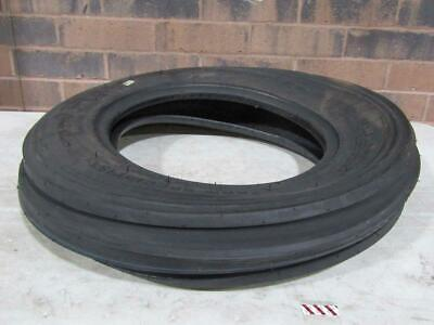 Carlisle 6.00-16sl F-2 6 Ply Farm Specialist Tractor Implement Tire