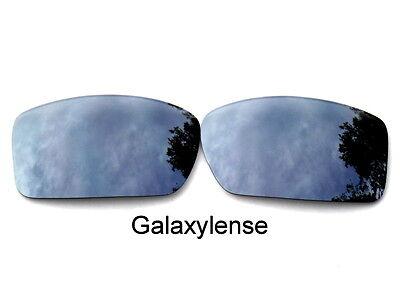 aftermarket oakley lenses  replacement lenses