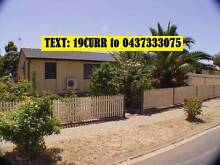 3 Bedroom Cottage Home... for AUCTION 20th DECEMBER @ 11AM Craigmore Playford Area Preview