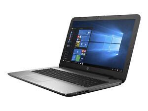 Notebook-HP-250-G5-W4M43EA-Portatile-Core-i5-8Gb-1TB-PC-15-6-034-Win-10-Radeon-2Gb