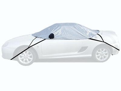 Car Cover Autoschutzdecke passend für BMW Z1  Z 1