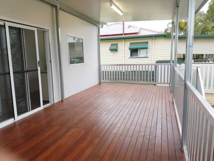 Rocklea House for Rent