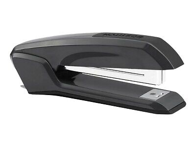 Stanley Bostitch Ascend Desktop Stapler Full-strip Capacity Black B210-blk