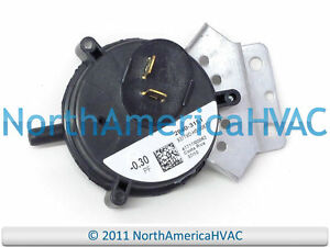 Furnace-Air-Pressure-Switch-9371VO-HS-0087-0-30-PF
