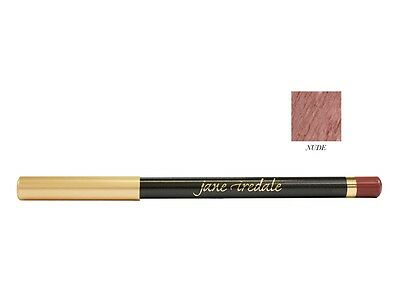 Jane Iredale Pencil Lip Definer- Nude  -NEW IN BOX