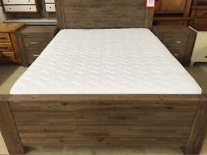 QUEEN SIZE MATTRESSES Brisbane Region Preview
