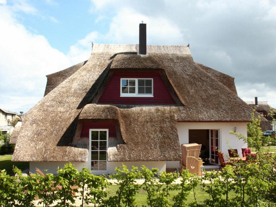 Traum Ferienhaus Zinnowitz  Insel Usedom Ostsee ab 6.11. 107€/Ü in Zinnowitz